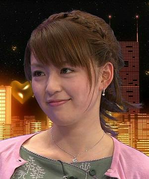 中野美奈子11