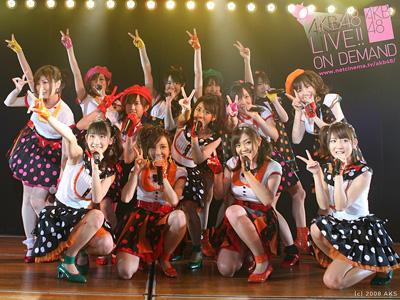 AKB48-20