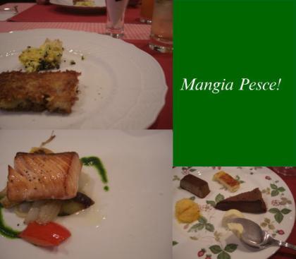 mangia_convert_20081206135441.jpg