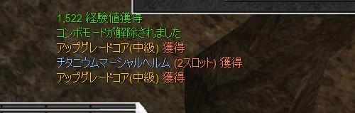 2sm.jpg