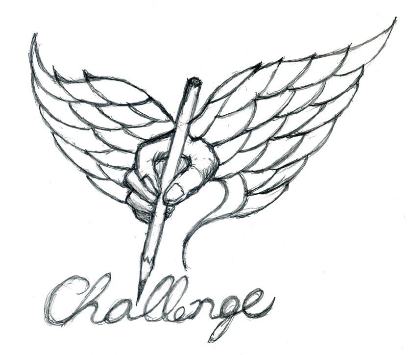 challengeFly