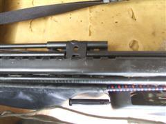 DSCF5724 (WinCE)
