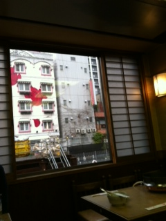 0328窓