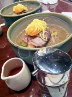 0330冷麺