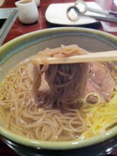 0330冷麺2