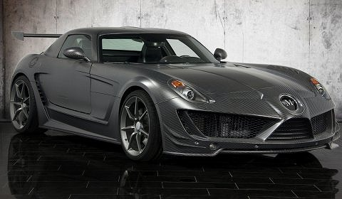 official_mansory_sls_amg_cormeum.jpg