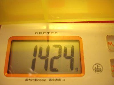 DSC07273.jpg