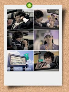 Samsung0315-1.jpg