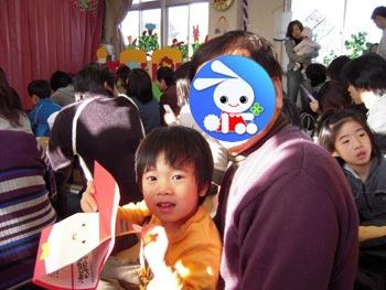 kensei081206_1