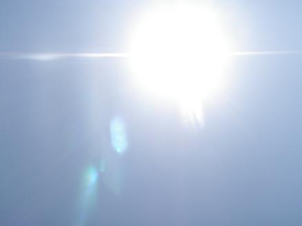 2009032311.jpg