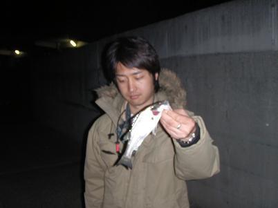 200903314.jpg