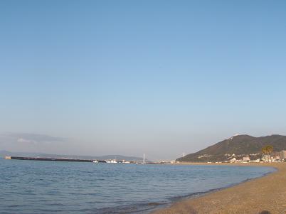2009040114.jpg