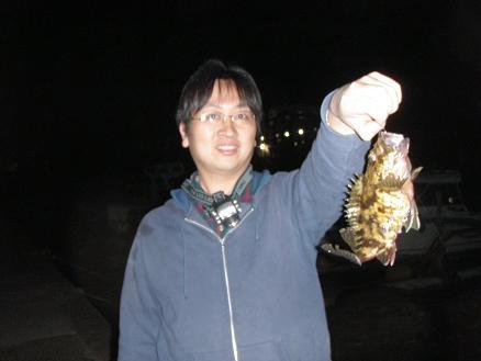 2009042910.jpg