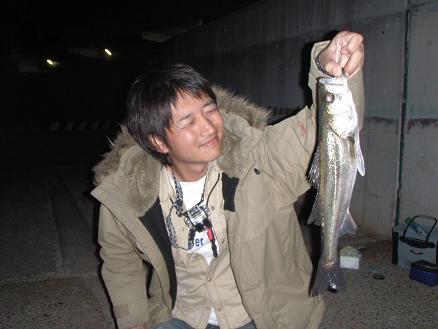 2009042912.jpg