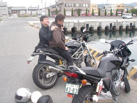 2009050410.jpg