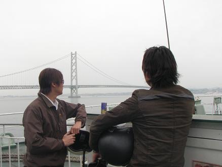 200905048.jpg
