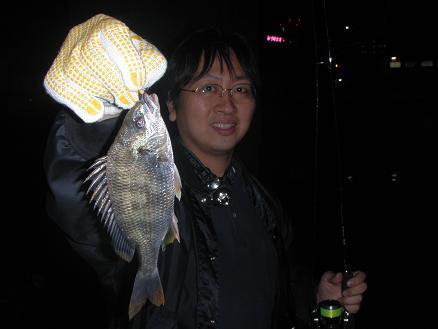 200905134.jpg