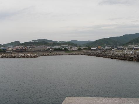 200905212.jpg