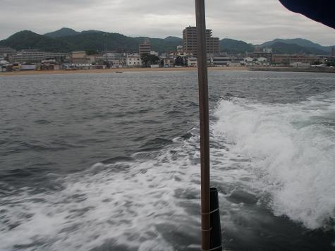 2009060506.jpg
