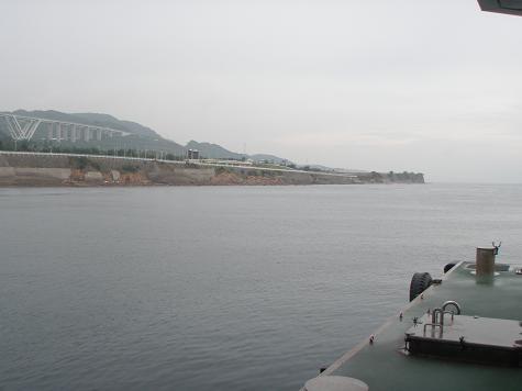 2009071726.jpg