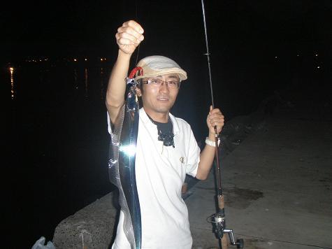 2009081822.jpg