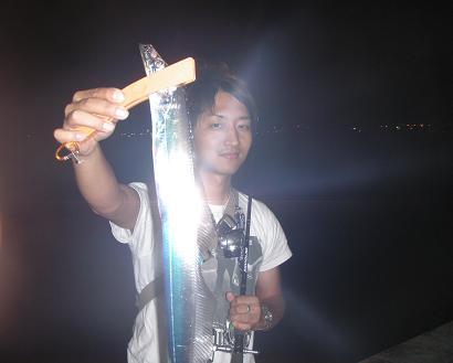 2009090810.jpg