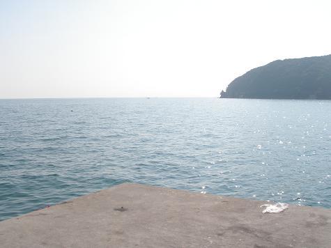 2009092405.jpg