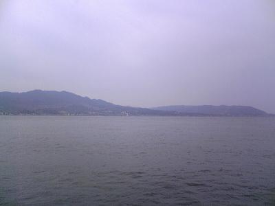 2009100530.jpg