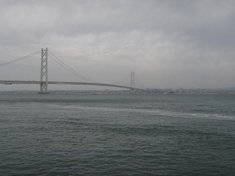 2009102001.jpg