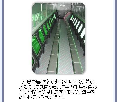200910290001.jpg