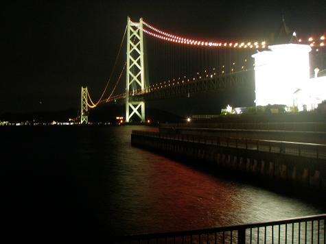 2009110405.jpg