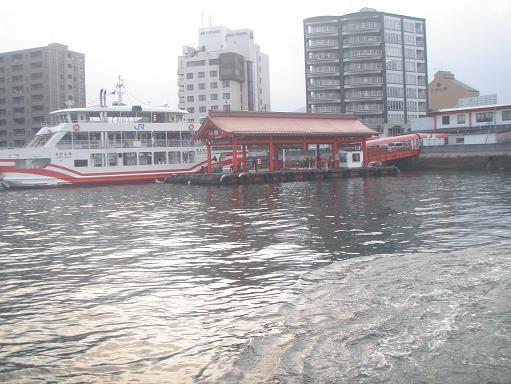 2010010304.jpg