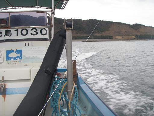 2010021219.jpg