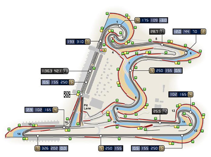 china_20120416192838.jpg