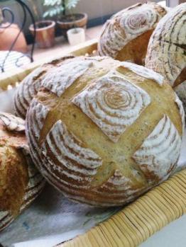 flour-party