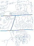 090129~31in東京絵3