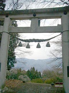 20080301宝山登神社4