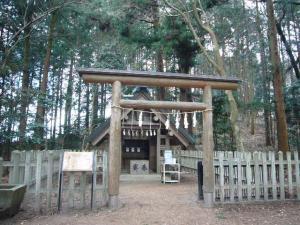 20080301宝山登神社5