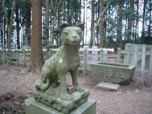 20080301宝山登神社6