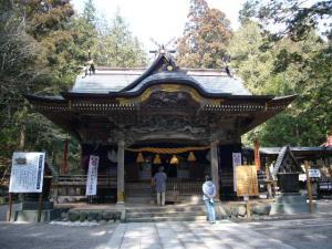 20080301宝山登神社9