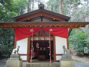 20080301宝山登神社10