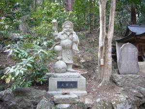 20080301宝山登神社11