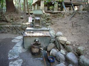 20080301宝山登神社12