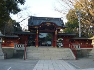 20080301宝山登神社14