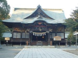 20080301宝山登神社15