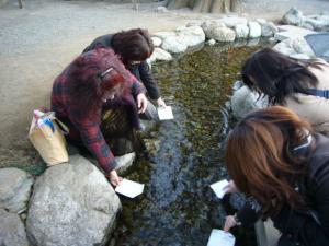 20080301宝山登神社20