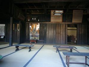 20080308高麗神社 秩父神社15