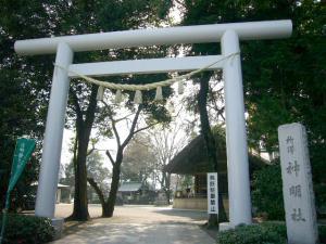 20080318所沢神明社1