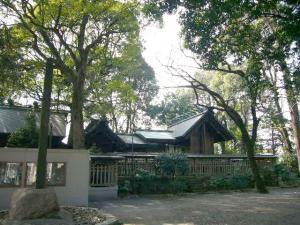 20080318所沢神明社2