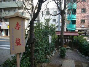 所沢神明社、田無神社、井草八幡他15